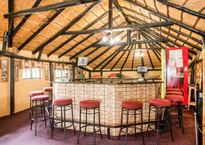 Lapa Pub