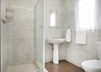 DView Bathroom