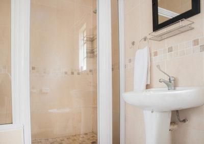 iDube Bathroom