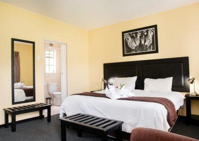 Business Studio bed